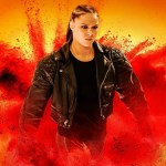 WWE: Ronda Rousey ha lottato con un infortunio nel Main Event di Wrestlemania 35?