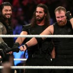 WWE: Quale stable sostituirà lo Shield?