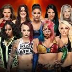 WWE: Possibile entrata a sorpresa nella Women's Battle Royal