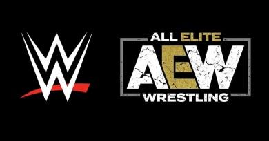 Guerra tra WWE e AEW per un membro della famiglia di Roman Reigns