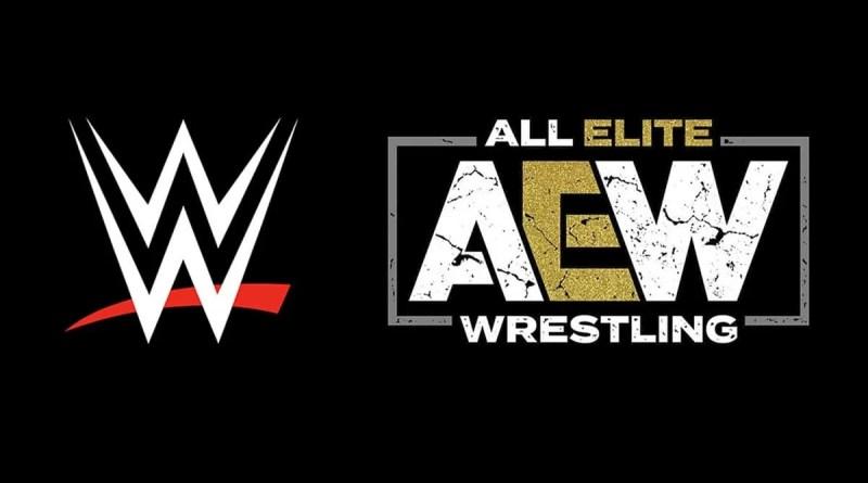 """WWE vs. AEW: NXT e Dynamite si prenderanno una """"pausa"""""""