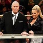 WWE: Becky Lynch e Kofi Kingston commentano l'aggressione subita da Bret Hart