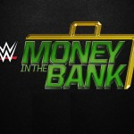 WWE: Svelato un importante match per Money in the Bank? *RUMOR*