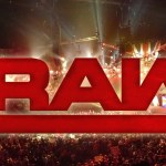 WWE: Una Superstar ha tenuto un promo durante uno spot a Raw (VIDEO)