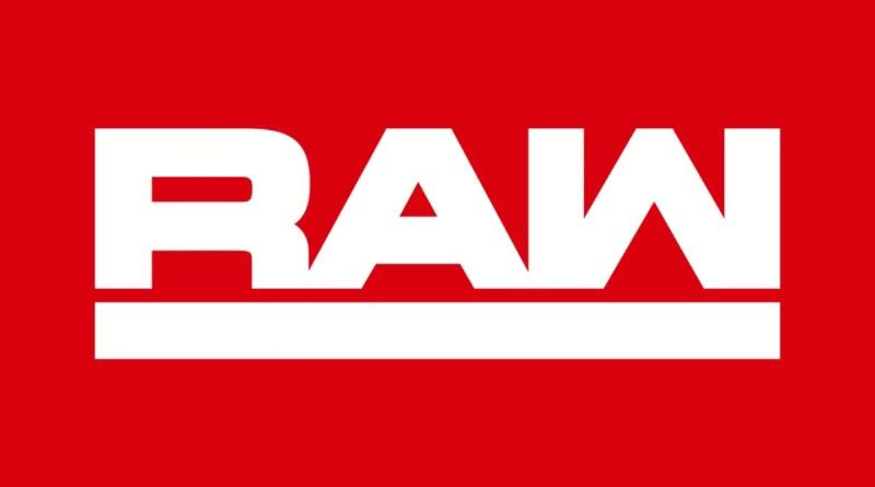 WWE: Annunciato un grandissimo match per la puntata di Raw
