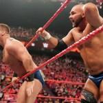 WWE: I Revival hanno firmato un nuovo contratto?