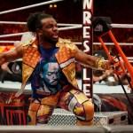 WWE SPOILER SMACKDOWN: Come ha reagito Xavier Woods allo Superstar Shake-Up?