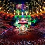 WWE: Tre grandi Superstar saranno in Arabia Saudita