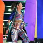 WWE: Bayley ha stabilito un grandissimo record