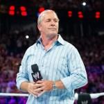 AEW: Aggiornamenti sulle condizioni di Bret Hart