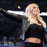 WWE: Grandissimi piani per Charlotte Flair?