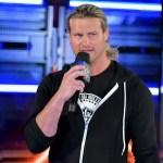 WWE: Dolph Ziggler commenta il suo feud con Kofi Kingston