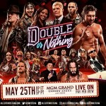 AEW DOUBLE OR NOTHING: Chi ha vinto la Casino Battle Royal?