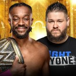 WWE SPOILER MONEY IN THE BANK: Importanti dettagli su Kofi Kingston vs Kevin Owens
