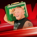 Report: WWE Raw 27-05-2019
