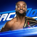 Report: WWE Smackdown Live 02-07-2019