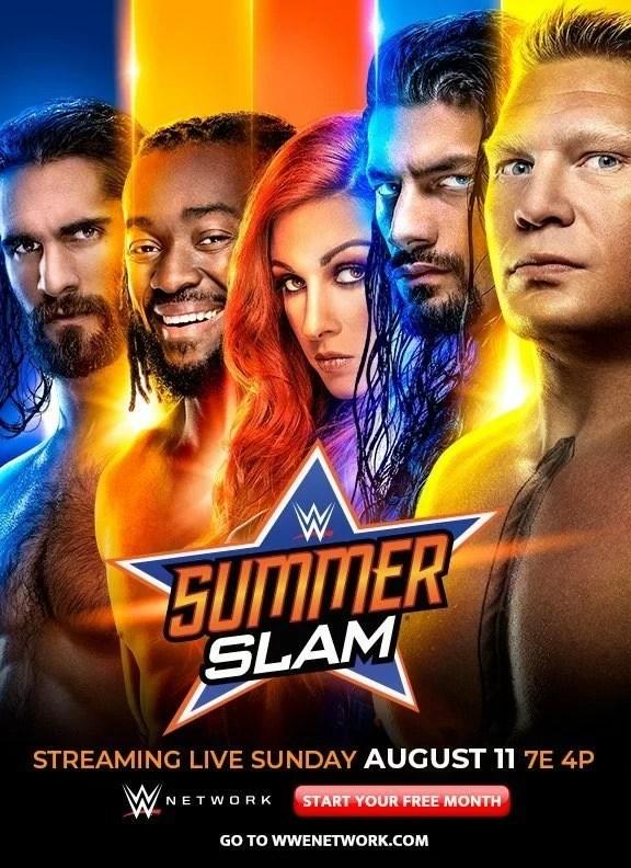 Sito di incontri per i fan di WWE
