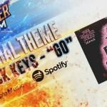 WWE: Svelata la colonna sonora di Summerslam 2019