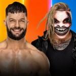 WWE: Finn Balor e Bray Wyatt si riaffronteranno in futuro?