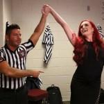 WWE: Quali sono i piani futuri per il 24/7 Championship?
