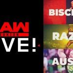 """WWE: Chi ha voluto la puntata """"speciale"""" di Raw?"""