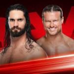 Report: WWE Raw 29-07-2019
