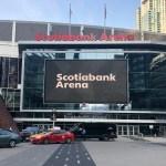 WWE: Summerslam ha fatto registrare il sold-out?