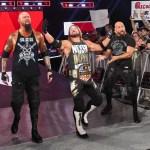 """WWE: Nakamura entrerà nel """"Original Club""""?"""