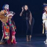 "WWE: Asuka e Kairi Sane sono ""Face"""