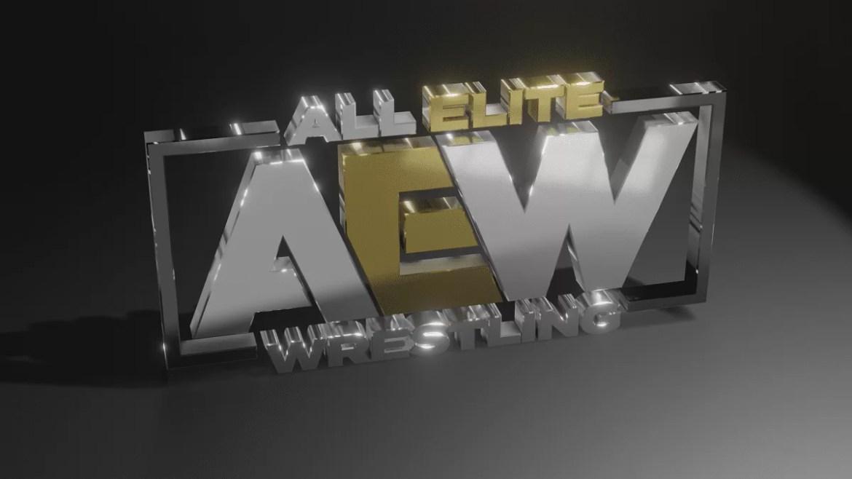 """Lance Storm: """"La AEW è come l'ananas sulla pizza"""""""