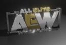 AEW: Quando si terrà il prossimo Pay Per View?