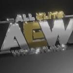 AEW: In programma una puntata speciale?