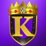 WWE SPOILER SMACKDOWN LIVE: Chi sfiderà Baron Corbin nella finale del King of the Ring?