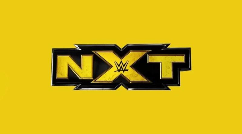 WWE SPOILER NXT: Chi ha invaso NXT?