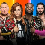 WWE: Qual è stato il match più lungo di Summerslam?