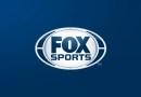 WWE: In arrivo dei nuovi programmi su FOX