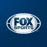 WWE: FOX sbaglia il nome di due Superstars
