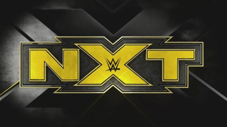 WWE: Annunciato un Blindfold match per la puntata di NXT