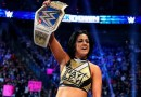 WWE: Chi ha avuto l'idea di far turnare heel Bayley?