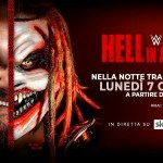Report: WWE Hell in a Cell 2019