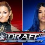 Report: WWE Raw 14-10-2019
