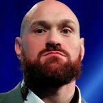 WWE: Tyson Fury colpisce Cesaro dopo Raw (VIDEO)