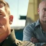 Simone Altrocchi: John Cena in Fast & Furious e Suicide Squad: Cosa farà al cinema?