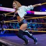 WWE: Importanti dettagli sul turn heel di Dakota Kai