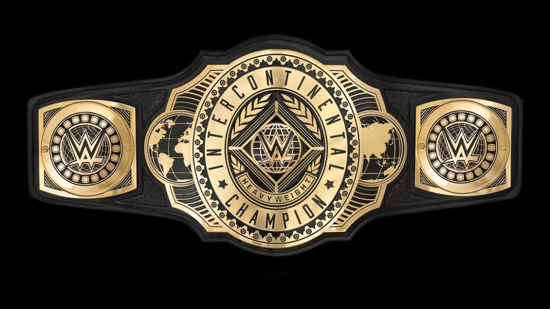 WWE: Chi sarà avanzato alle semifinali del torneo per il titolo intercontinentale? *SPOILER*