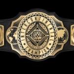 WWE: Dettagli sulla finale del torneo per il titolo intercontinentale *SPOILER*