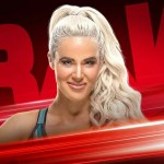 Report: WWE Raw 11-11-2019