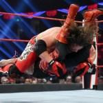WWE SPOILER: Brutto errore di AJ Styles e Rey Mysterio (VIDEO)