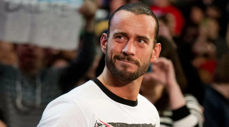 WWE: CM Punk potrebbe apparire a Raw Underground?