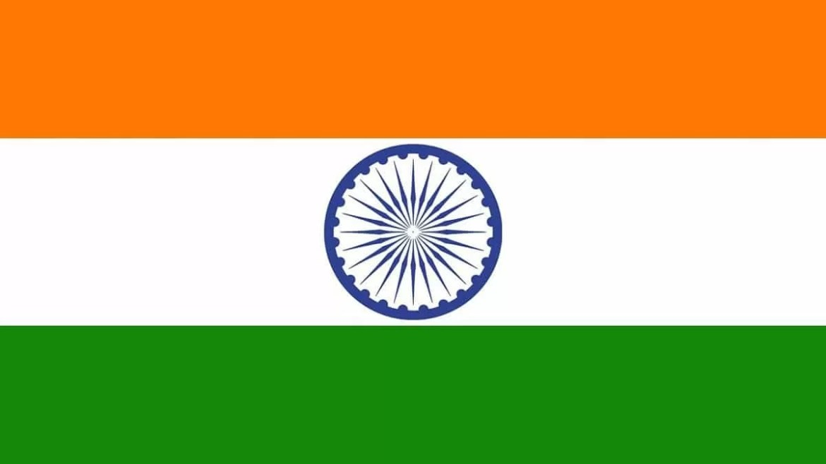 WWE: Confermato un grande evento in India nel 2021